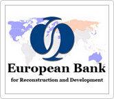 european-bank_144_166_144_166
