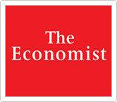 the-economist_144_166_144_166